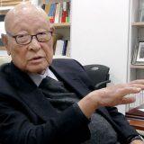 【徴用工】韓国元外相「日本は感情的にならず心のゆとりを持て。基金を出し被害者に謝罪と賠償すれば許すと我々は言ってるだけだ」★3
