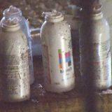 【札幌大爆発】 室内で大量にまいた除菌消臭スプレーの成分に引火か