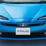 【自動車】プリウス、マイナーチェンジで魅力アップのはずが販売目標半減…デザインがダサい?ハイブリットだけでは売れない?★2