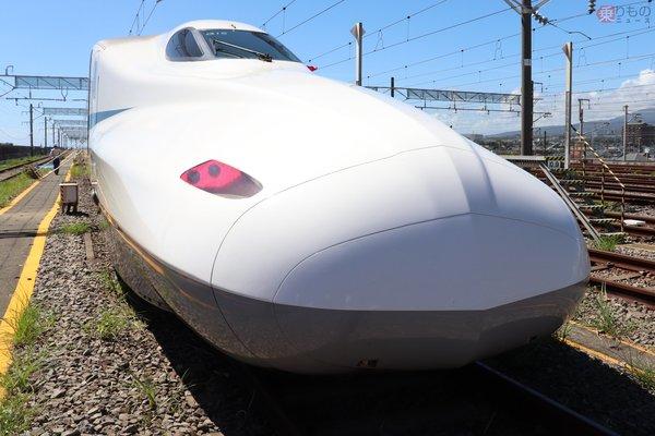 車内への「包丁類・ナイフ類・鉈・鎌・鋏・鋸」持ち込み禁止を明文化 2019年4月に鉄道各社局がルール改正