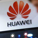 【ファーウェイ】安川電機への全発注を凍結 収益のうち23%が中国から ★4