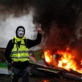 【国際】仏政府、富裕税復活を検討へ 「黄色いベスト」運動で要求 ★2