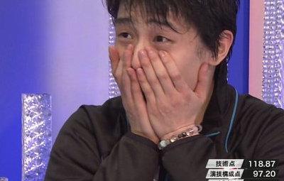 【芸能】ビートたけし大暴走 「羽生結弦はゲイ」「ZOZO前澤社長は金なきゃ相手にされない」