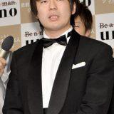 【芸人】ウーマン村本、ローラCM「降ろす」高須氏を批判「スポンサーの頭が高い。稼がせてやってんだから対等だろ」★7