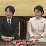 【皇室】秋篠宮さま、眞子さまの婚約「現状ではできない。その2人が結婚したいのであれば、(小室さん側が)それ相応の対応をすべき」★9