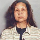 【社会】少女を生き埋めにして殺害、男の無期懲役確定へ 最高裁 ★2