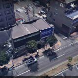 【札幌爆発】アパマンショップの従業員「廃棄予定のスプレー缶100本以上に穴を開けて湯沸かし器をつけたら爆発した」★9