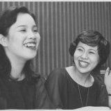 【芸能】上沼恵美子「後輩にバカにされる…」「何言われてもいい」…ラジオでぼやく