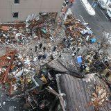 【札幌爆発】アパマン元従業員が「スプレー缶ノルマ」告発 「私の店舗にも300本が…」本部から直営店に課されたノルマは「付帯率500%」