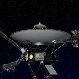 【宇宙】1977年に打ち上げられた探査機「ボイジャー2号」、太陽圏を脱出し星間空間へ
