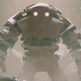 【アニメ】最強にトミノっぽい富野由悠季監督作品ランキング 3位に無敵超人ザンボット3、2位は機動戦士ガンダム