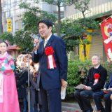 【東京】渋谷のスタバで財布を抜き取り チュニジア国籍のベンヌ・ハリファ・ジャウハル容疑者を逮捕
