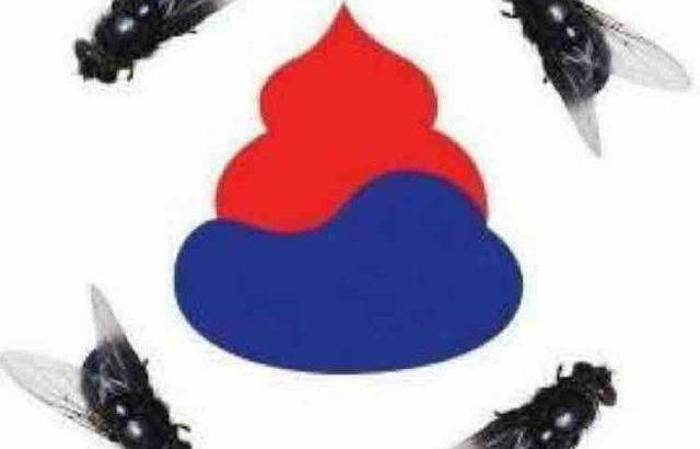 【レーダー照射】韓国国防省「低空飛行」で日本に謝罪要求 ★15