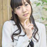 【炎上】SKE48須田亜香里 「暴行事件内通メンバーの謝罪・解雇はやめて。まだ10代の女の子に酷すぎる