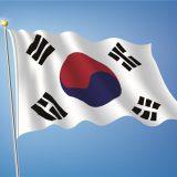 【韓国】日本戦犯企業からの製品購入を条例化で制限へ ソウル市議会 ★4