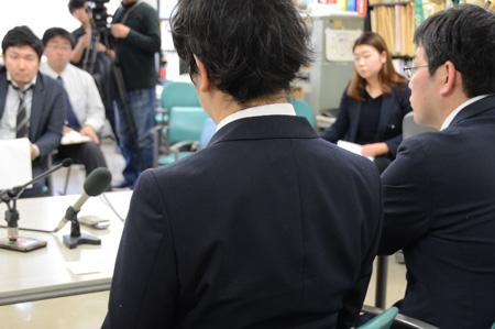 【京都】車いすの母親が人権救済申請 保育園が送迎の介助、遠足への参加を拒否 他の保護者から不満、精神科通院に★2