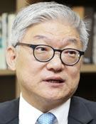 【韓国メディア】韓国に外交なし。あるのは対北政策だけ 一方、中国はメンツを捨てて安倍首相の手を取った。外交とはこういうものだ