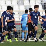 【サッカー】≪ 日本 3-2 トルクメニスタン ≫アジアカップ初戦は大迫の2ゴール+堂安の最年少ゴールで白星スタート!★6