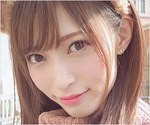 【芸能】NGT48暴行被害で「変な憶測広めないで」 メンバーのツイートが話題に