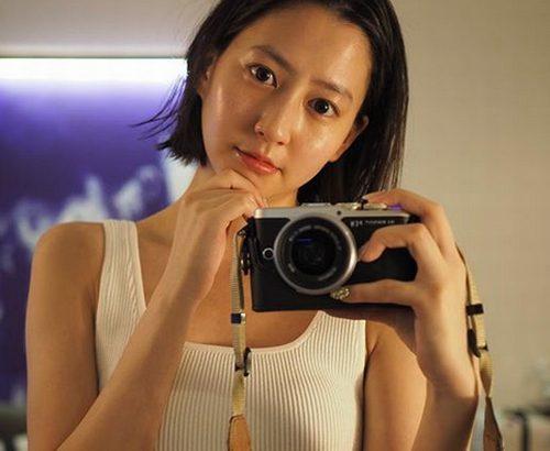 【テレビ】河北麻友子、日本の学校でビックリしたこと「『校門入るときに一礼』、何に一礼してるんですか?意味が分からない」★2