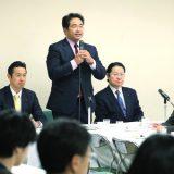 【徴用工】自民外交部会、韓国人の入国規制案検討へ ★4