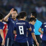 【サッカー】≪ 日本 1-0 オマーン≫原口のゴールで日本2戦連勝!決勝トーナメント進出を決める アジアカップGS★5