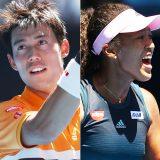 【テニス】<大坂なおみ>日清食品、が肌の色で謝罪!アニメ広告で−米紙