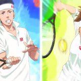 【テニス】<大坂なおみ>日清食品が肌の色で謝罪!「ハーフの人たちは不十分だと言っているのに等しい」★2
