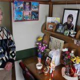 【柔道】「小中学生は大外刈り禁止を」中一の娘亡くした父がネットで発信。全柔連相手に賠償提訴も★3