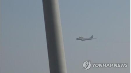 【威嚇飛行】日本側が反論「公開写真、証拠にならない」 韓国・国防部「ならば日本側が相応の資料を示すべき」★3