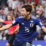 【サッカー】≪日本 3-0 イラン≫大迫の2ゴール+原口のゴールでイランを下し決勝へ! 2大会ぶり5度目のアジア王者まであと1戦!★2