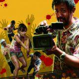 【映画/テレビ】『カメラを止めるな!』金曜ロードSHOW!でTV初放送決定! 2月には『ラ・ラ・ランド』『ローグ・ワン』も