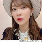 【HKT48】指原莉乃、焼肉を塩で食べる人にドン引き 「めちゃめちゃ嫌だ」嫌悪感あらわ