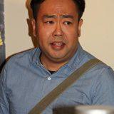 【ドラマ】日本版「24」ジャック・バウアー役は誰に?放送発表も残る高いハードル