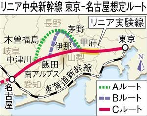 【プロ野球】 長野久義・外野手の選択肢は、「広島カープ移籍」か「引退」のみ! 移籍に巨人球団からやファンは安堵の声。