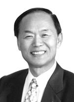 【韓国】日本は韓国文化の影響を受けて国家が発展したにもかかわらず、彼らはいつも恩をあだで返してきた。でも見習う点はある★3