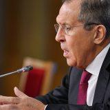 【ロシア】ラブロフ外相 日本は「第2次大戦の結果を完全に認めることができない唯一の国」 ★5