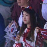 【サッカー】韓国、準々決勝敗退で59年ぶりのアジア制覇ならず…カタールが史上初の4強入り★8