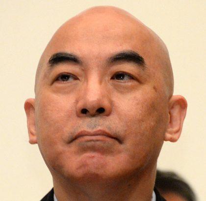 【作家】百田尚樹氏が怒りのツイート「立憲民主党は日本人の皮をかぶった韓国の政党」