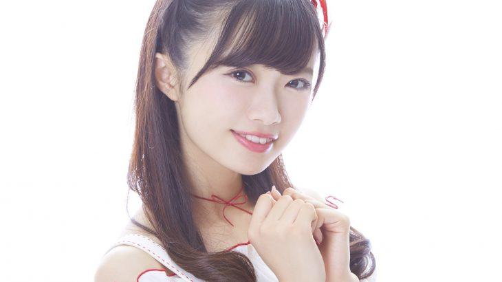 【悲報】 NGT48中井りか、ブチ切れ 「メンバー信じれねえのかよ!応援してたんじゃねえのかよ!」