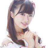 【炎上】NGT48中井りか 「メンバー信じれねえのかよ 応援してたんじゃねえのかよ」 ★2
