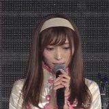 【炎上】NGT48山口真帆、NGT劇場に出演し頭を下げ謝罪 「なぜ被害者が謝罪?」「酷すぎる!」 無言の運営に批判殺到★2