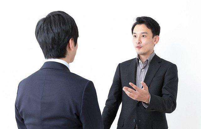 【言葉】これって福岡だけ?福岡人の丁寧語はなんかヘン!?