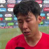 【サッカー】韓国、準々決勝敗退で59年ぶりのアジア制覇ならず…カタールが史上初の4強入り★6