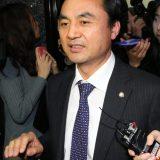 【レーダー照射】韓国国防委員長「安倍首相は豊臣秀吉だ」と批判