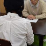 【社会】「ホームレスになるかも…」 保証人なく公営住宅辞退の女性の悩み