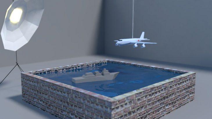 【韓国メディア】「威嚇飛行」映像公開と報道 国防省は「決定していない」…公開するかどうか苦心 ★4