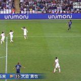 【サッカー】なぜイラン代表は転がるボールより主審へのアピールを優先したのか? (画像有り)★2