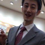韓国国防省「日本側がうなずいた」と先に発表→防衛省「全く認めていない」→韓国国防省「報道しない合意を日本が破った」と逆抗議★6