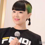 【テレビ】松田優作さんの長女・ゆう姫、バラエティ初登場 松田龍平に「そっくり」と話題に